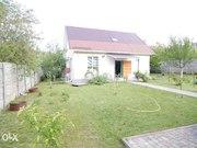 Новый дом в Буче