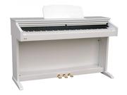 Продам цифровое пиано Ringway Artesia DP-7 WH