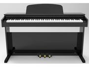 Продам цифровое пиано Ringway RP-220 Rosewood.