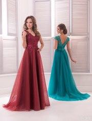 Выпускные вечерние платья купить с примеркой