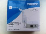 ингалятор Omron NE-C803 скидка 20%