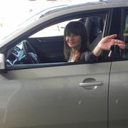 частные курсы вождения в Киеве