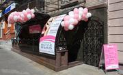 Салон красоты: салон маникюра,  педикюра,  массажа,  депиляции,  косметология в Киеве Miracle Nails