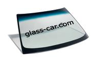 Лобовое стекло Plymouth Laser Плимут Лазер Автостекла Заднее стекло
