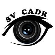 Видеосъемка,  монтаж видео,  онлайн трансляция,  прямые трансляции онлайн