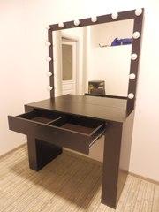 макияжное зеркало Genezis