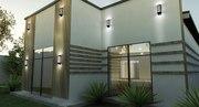 Дизайн интерьера,  архитектура,  ландшафт,  проектирование.