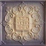 От производителя изразец керамический для каминов и печей. Монтаж