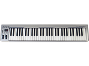 Продается миди-клавиатура Acorn Instruments Masterkey 61
