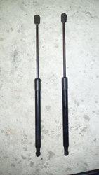 Газовая пружина крышки багажника 3C9827550A.3C9827550C(6593VH)