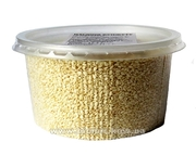 Кунжут ( сезам ) 200 грамм