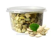 Семена тыквы очищенные 200 грамм