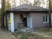 Продажа нового дома с. Вита-Почтовая