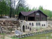 Проектирование деревянных домов по разным технологиям