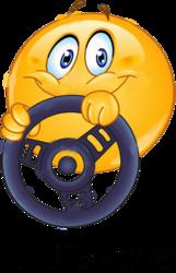 Ремонт и продажа рулевых реек,  насосов ГУР,  актюаторов.