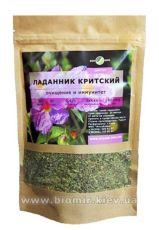 Ладанник Критский (80 грамм)