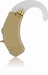Слуховые аппараты Лира,  доступные цены