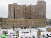 Продажа отдельно стоящего здания в ЖК Голосеево