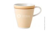 Чашка Caffè Club Uni от «Villeroy & Boсh» по выгодной цене