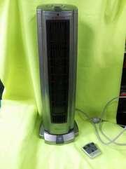 Обогреватель Helios PTC-2010L с климат-контролем.