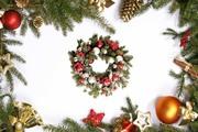 Скатерти Новогодние  - устройте себе праздник аналогов нет