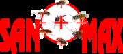 Уничтожение вредителей: тараканов,  мышей,  клопов,  блох и т.д.