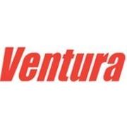 Гелевый аккумулятор ТМ Ventura 12В 5-7-9-12 до эхолота,  ИБП (в т.ч. за