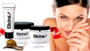 Elicina – крем от рубцов,  шрамов,  акне,  растяжек кожи