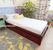 Кровать «Оригинал»