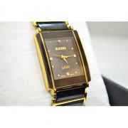 продаются Часы Rado Integral