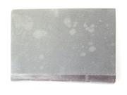 Полное собрание стихотворений Н.А.Некрасова в 2-х томах 1905 г том 2