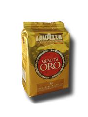 LavAzz Qualita ORO 1kg