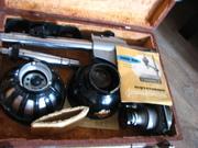 Портативный фотоувеличитель