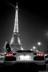 лучший трансфер и туры в Париже/Франции!