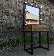 Loft мебель на заказ