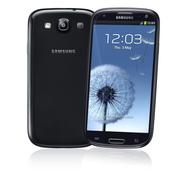 продам  Samsung Galaxy S III (GT-i9300) Black