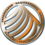 Стали известны первые Лауреаты премии «Украинский Национальный Олимп»