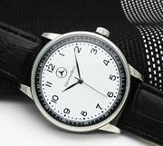 Часы мужские mercedes