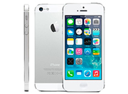 Срочный ремонт iPhone 5 / 5S / 5C