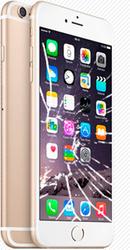 Качественный ремонт Apple iPhone 6 / 6 Plus с гарантией