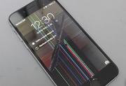 Замена экрана iPhone 6 / 6S