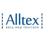 XXXI Выставка текстиля «ALLTEX-весь мир текстиля»
