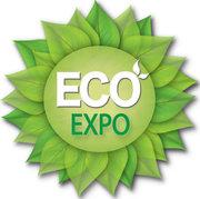 Х Выставка органических товаров ECO-Expo