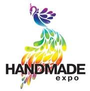 XXV Выставка рукоделия и хобби HANDMADE-Expo