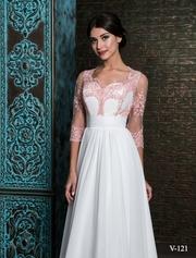 Вечерние платья, лучшие модели