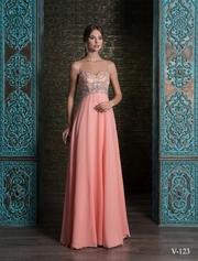 Интернет магазин вечерних платьев Украина