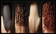 Куплю,  ищу у кого купить натуральные волосы.