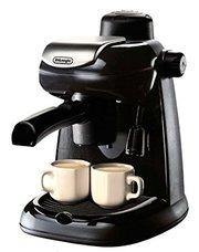 Кофеварка DeLonghi EC 5 Coffeemachine