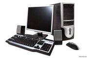 Установка (переустановка) Windows (виндовс),  программ