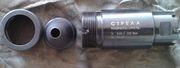 Пламегаситель СТРЕЛА АК-74 5, 45